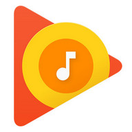 Google Play Music - Google's official music service