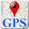 GPS Maps