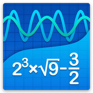 Graphing Calculator + Math, Algebra & Calculus