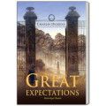 Great Expectations Free App