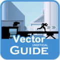 Guide for Vector