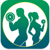 GymBoom – Workout Tracker & Personal Trainer