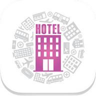 하나투어 호텔 - 하나투어 최저가 해외 호텔 예약 하나Free 호텔
