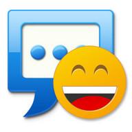 Handcent Emoji(Android)