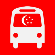 bus@sg for Android