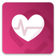 Runtastic Heart Rate - Herzfrequenz & Puls messen