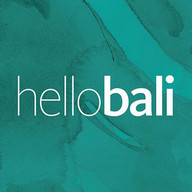 Hellobali