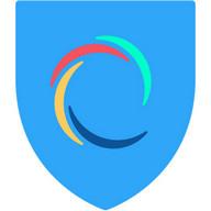 Hotspot Shield 무료로 VPN 대리 & WiFi 보안 (Security)
