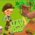 How to Play Hay Day