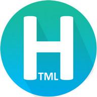 HTML Viewer