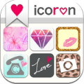 Icon Changer - Change your app's icons