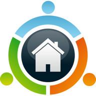 ImperiHome – Smart Home & Smart City Management