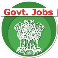 Sarkari Naukri-Govt Job