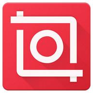 InShot Video-Editor & Foto