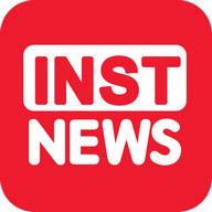 Inst News - Notícias do Brasil