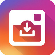 Inst Download - Video & Photo