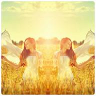 Insta Mirror: Mirror Photo