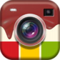 Insta Selfie Pic Collage Maker