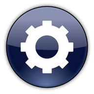 Installierer (Install APK)