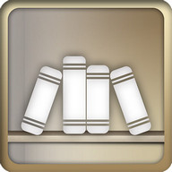 Islamic Apps Library