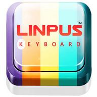 Italian for Linpus Keyboard
