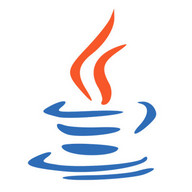 Java Editor