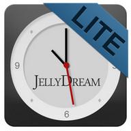 JellyDream Daydream Lite