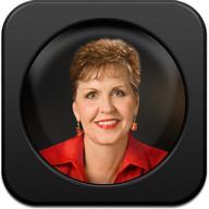 Joyce Meyer's Sermons & Quotes