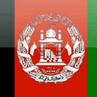 Kabul Radio Stations