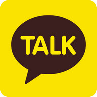 KakaoTalk - Keep in touch with all your friends for free