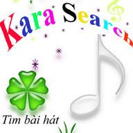 Karaoke Việt Nam (Tìm bài hát)