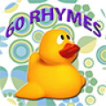 Kids Musical Toys-60 Rhymes
