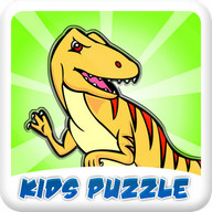 Kids Puzzle World
