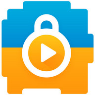 Kids Safe Video Player