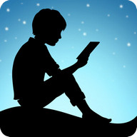 Kindle - Read your Kindle books on your smartphone