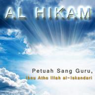 Kitab Al Hikam-Ibnu Athoillah - Get the wisdom of the great Shaykh Ibn Ata Allah al Iskandari