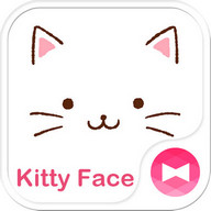 Kitty Face