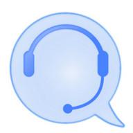 KLets - Voice control