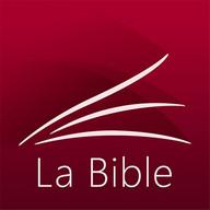 Bible d'étude Segond 21