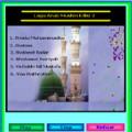 Lagu Anak Muslim Edisi 2
