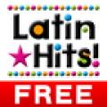 Latin Hits! Free