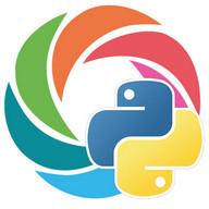 Learn Python