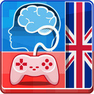 Lingo Games - Learn English