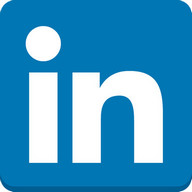 Linkedin - The social network you can use to find job