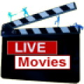 Live Hindi Movies