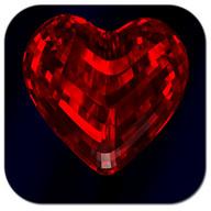 Любовні сердечки
