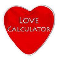 Birthdate Love Calculator