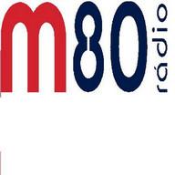 M80 RADIO ONLINE EN DIRECTO