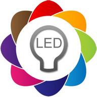 LED Magic Color Controller v2
