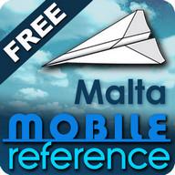 Malta - FREE Travel Guide